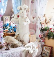 The 2013 Baby Collection during the Holiday Season