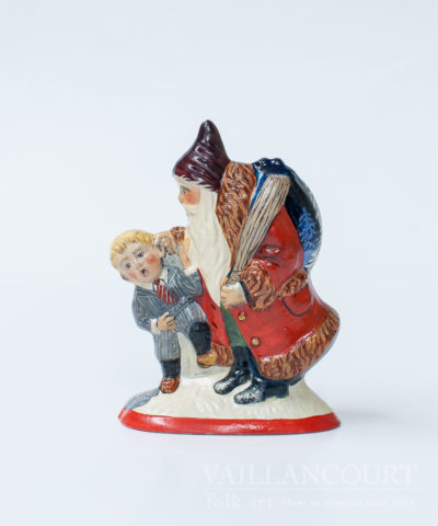 Santa Caught The Rascal, VFA Nr. 17040